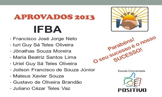 esfra_aprovados_ifba_2013.jpg